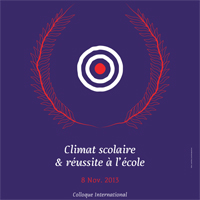 Colloque international - 8 novembre 2013